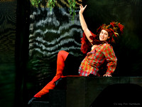 """A Midsummer Night's Dream - Willamette Shakespeare 100813-192540-MK3-1934"