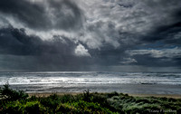 Stormy Seascape @ Gov Patterson State Park, OR 160414-170556-7RM2-08130
