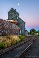 Chehalem Valley Mill 170711-052532-A7R2-21229