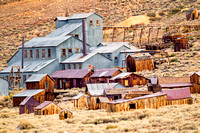Bodie ore processing mill 111010-084549-MK4-0821