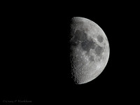 Waxing gibbous Moon 170503-211711-A7R2-18828